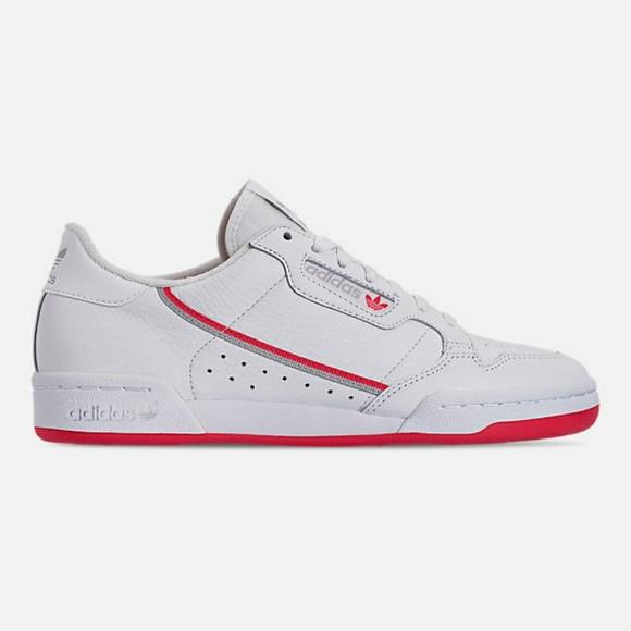 adidas Shoes | Womans Adidas